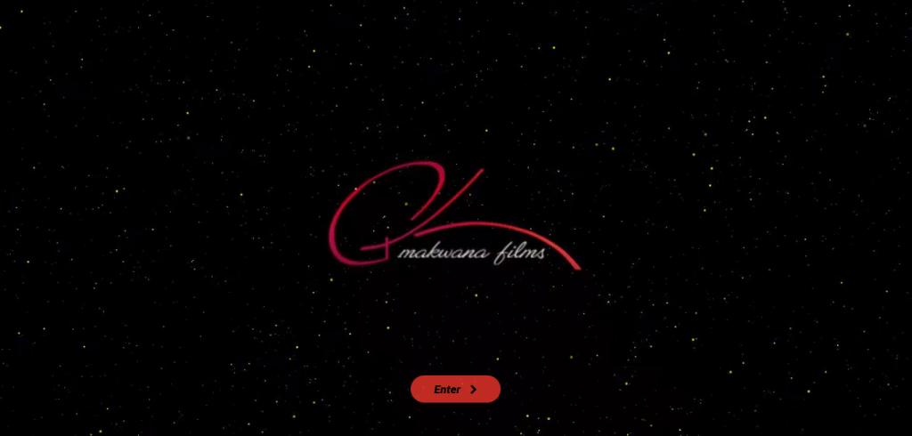 G K Makwana Films